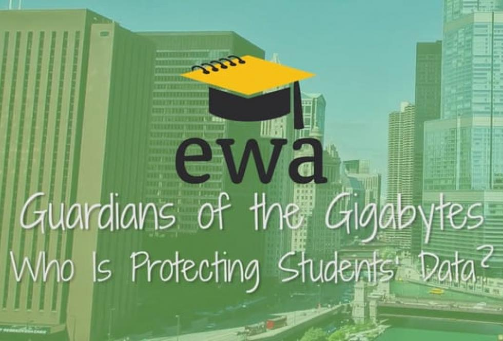 Guardians of the Gigabytes: Who Is Protecting Students' Data?