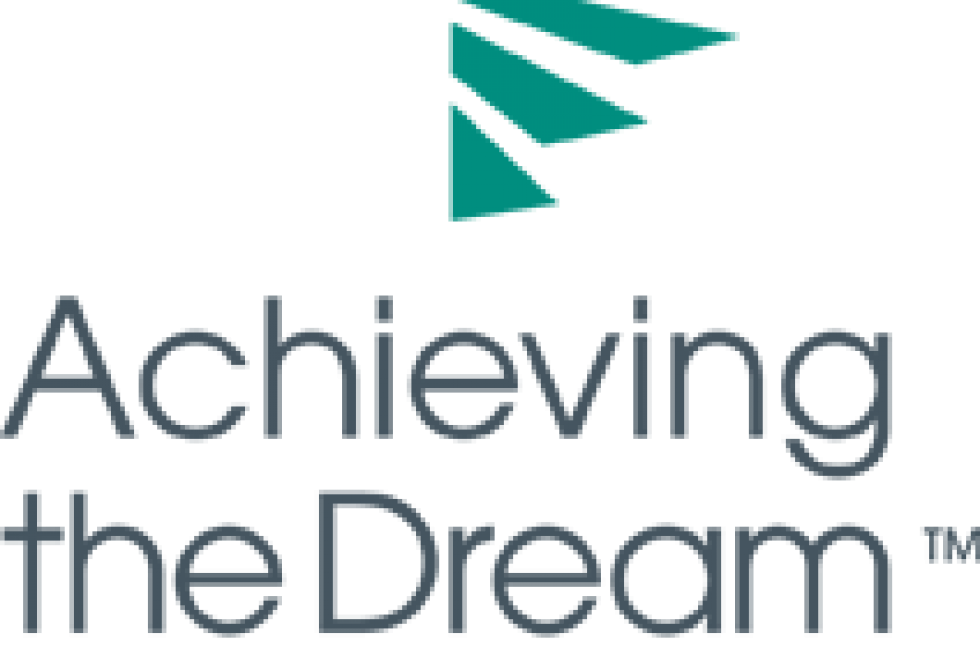 Image of Achieving The Dream And Onemain Holdings Announce Financial Literacy Grant