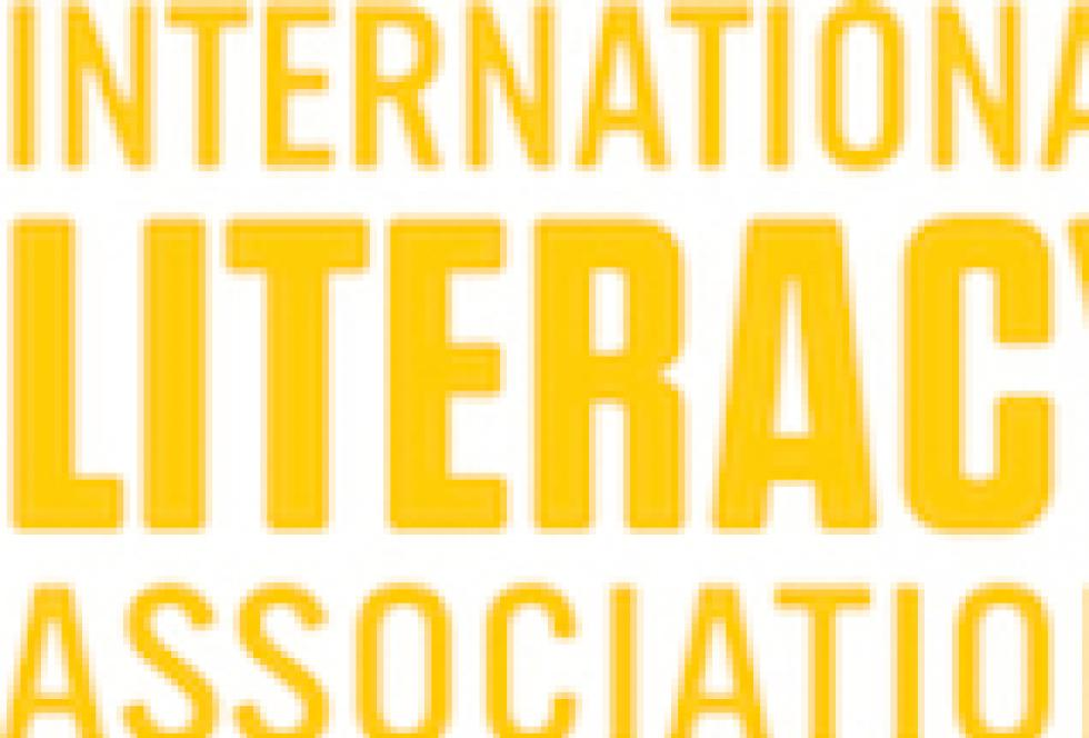 Image of International Literacy Association Convenes Global Literacy Community in Boston for ILA 2016 Conference & Exhibits
