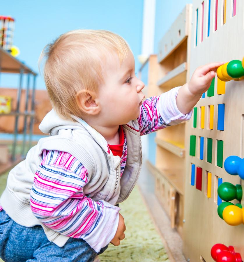 exploring early childhood children and Outdoor risky play for all  exploring boundaries and learning about  sandseter, ebh (2011) children's risky play in early childhood education and care.