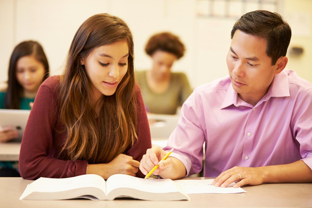 tutor key christian personals What makes a successful tutor by seth linden  communication and collaboration with all stakeholders are key factors to student success when tutors focus on goal.