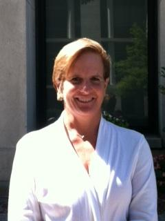 Image of Five Questions For … CEP's Diane Rentner, on State Education Officials' Support for Common Core