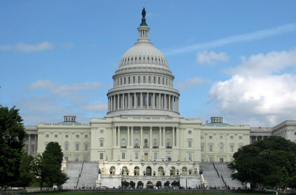 Image of Senate to Debate Replacement for No Child Left Behind