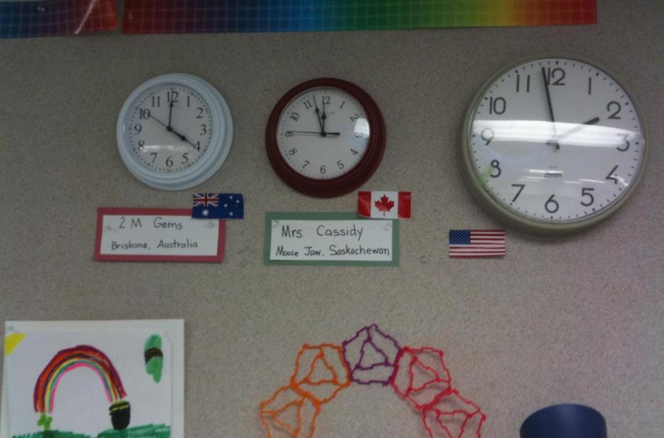 Image of Expanded Learning Time: Better For Kids or Teachers?