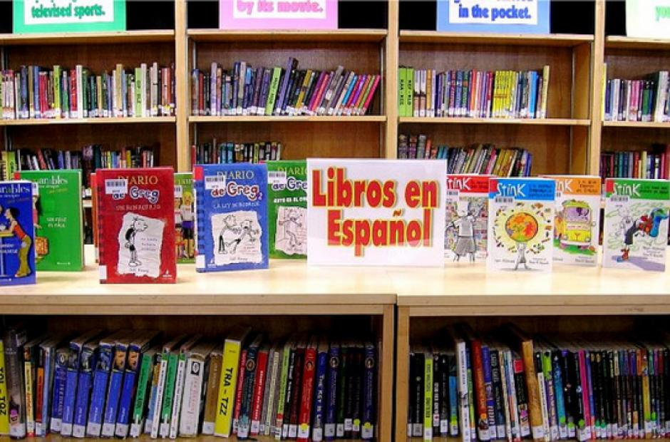 Image of Miami Schools Look to Improve Spanish Instruction