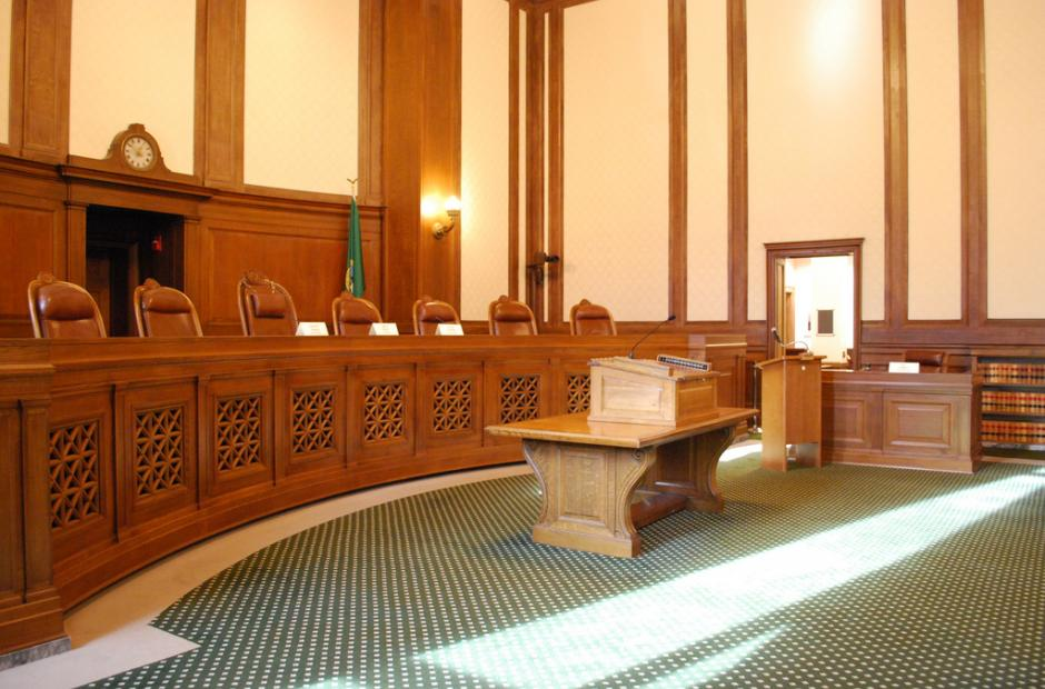 Image of Will Washington State's Charter Schools Survive Supreme Court Ruling?