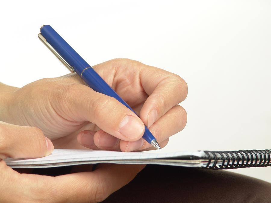 help to write my paper When it comes to essay writing, every student suffers from lack of inspiration, time or perfect skills but, there is a solution our team of experienced writers can become your helping hand and create a high-quality project according to all your instructions on time.