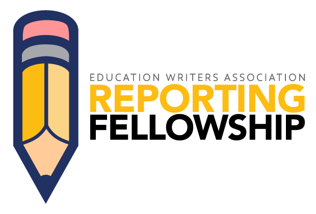 EWA Reporting Fellowship