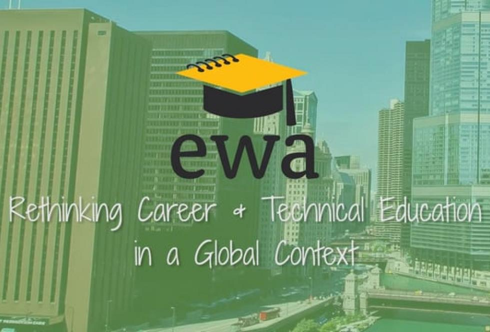 The Global Context: Rethinking Career and Technical Education