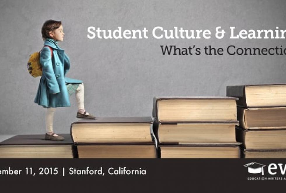 Student Culture and Learning: What's the Connection? ​