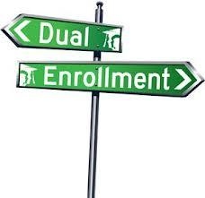 Two Places at Once: The Growth of Dual Enrollment - Education Writers  Association