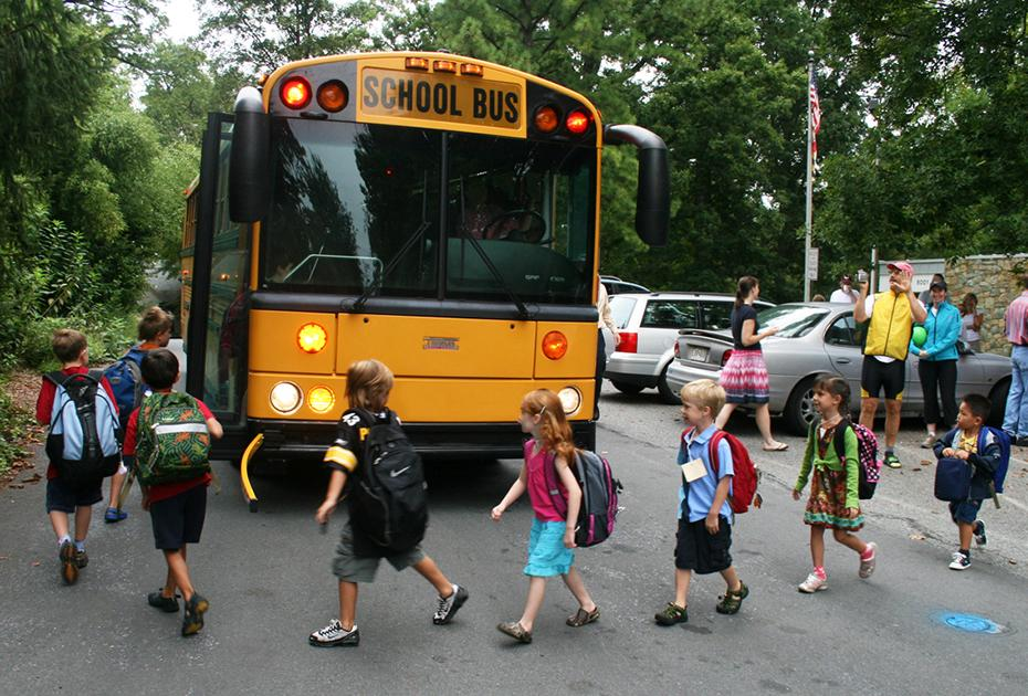 Back to School: Story Ideas, Tips and Trends to Watch