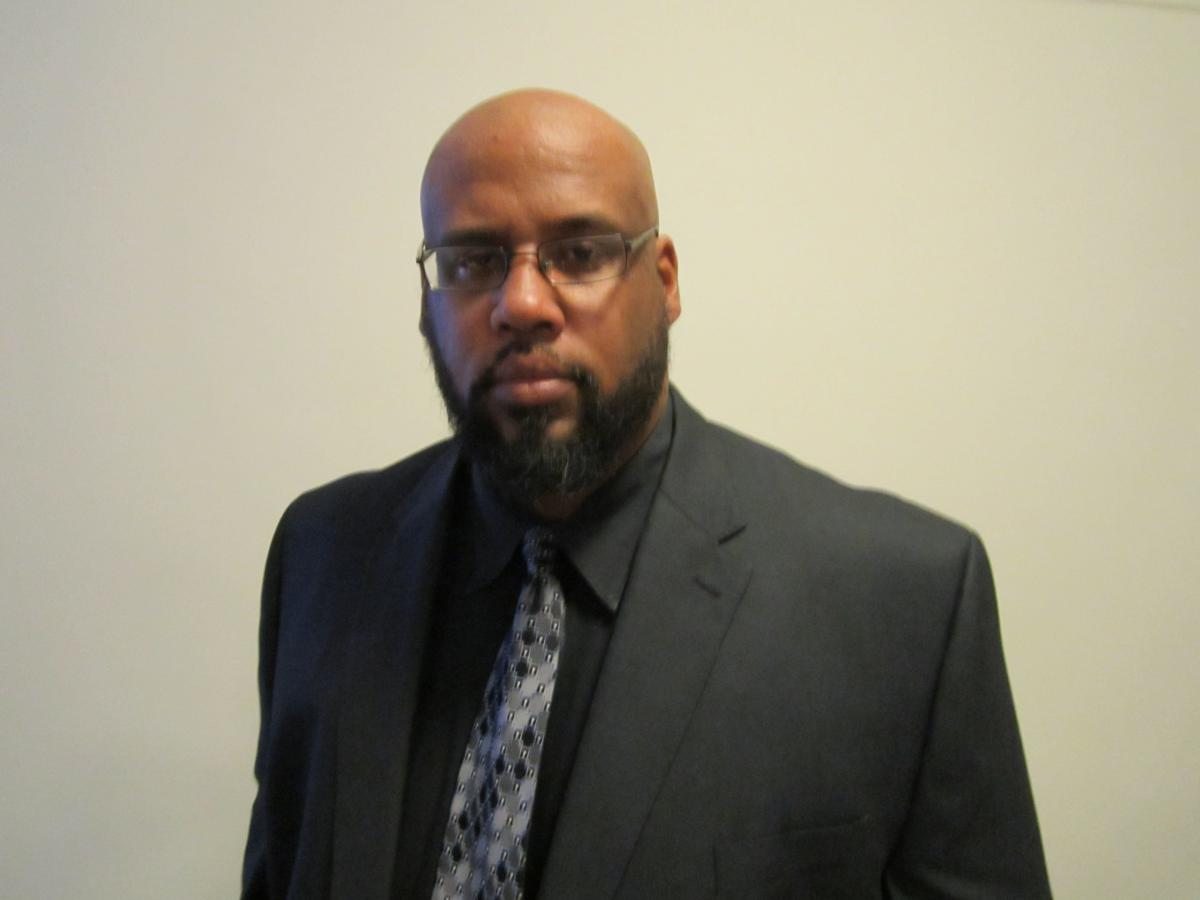Jamaal Abdul Alim Is A Senior Staff Writer With Diverse Issues In Higher Education Previously He Was Freelance Journalist Covering And