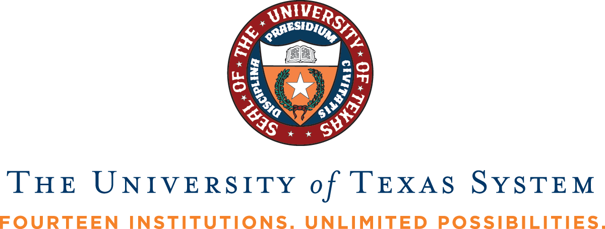 Wages for Graduates of University of Texas Institutions Higher ...