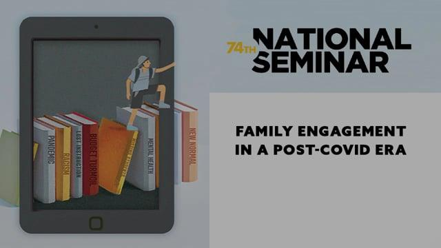 How Schools (and Reporters) Can Better Connect With Parents
