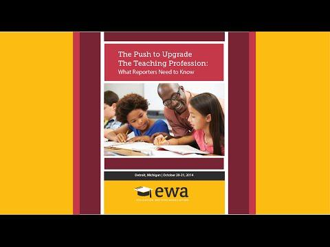 Teaching Across Cultural Differences: Equity in Instruction and Classrooms