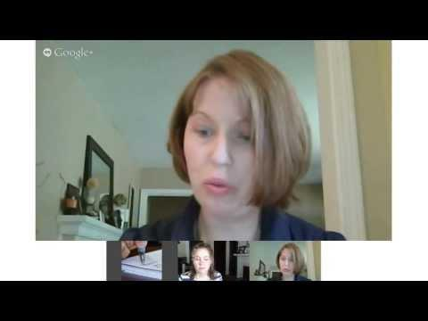 Five Questions For … Heather Vogell of the AJC on Cheating, Testing, and Digging into Data