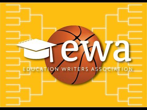 March Madness Story Ideas for Education Reporters