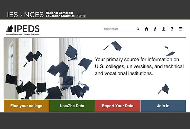 Video Tutorial: How to Find and Use Free College Data