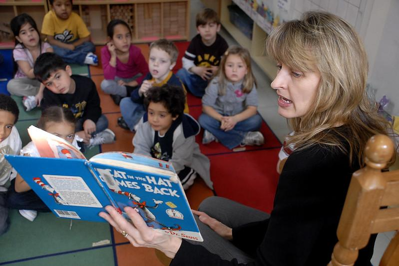 What Reporters Need to Know About the Science of Reading - Education Writers Association