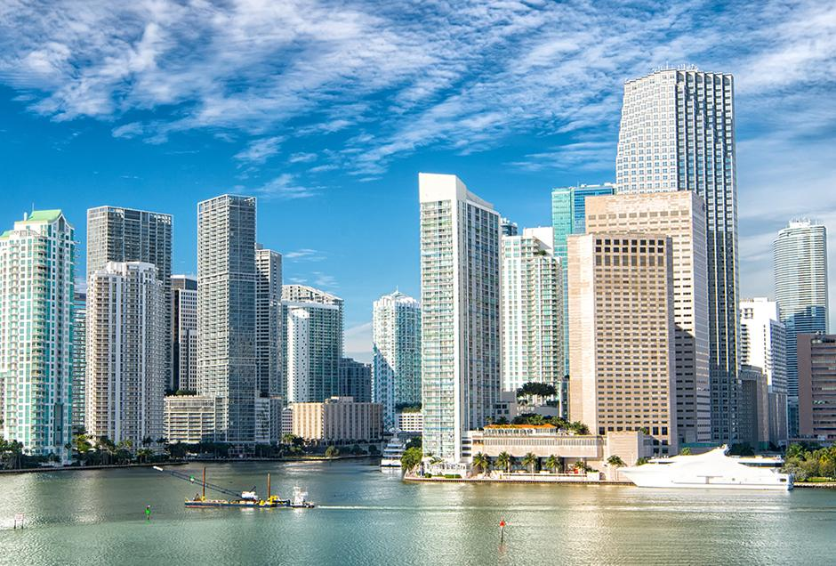 image of Miami, Fla.