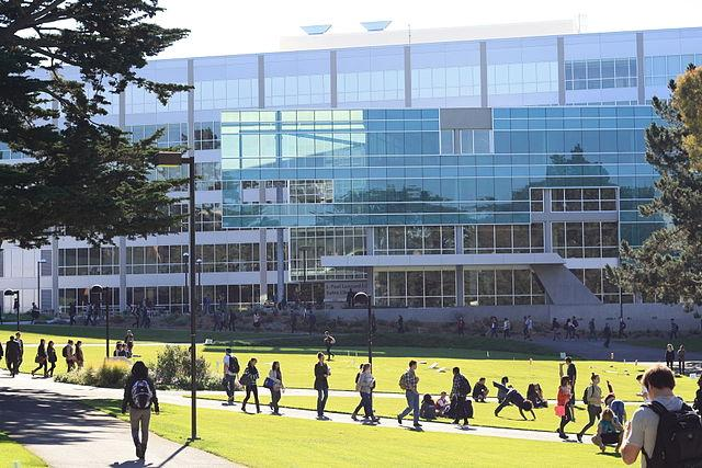 San Francisco State University has announced it will stop covering an annual deficit of $200,000 for the College of Ethnic Studies next year.