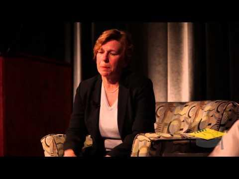 Randi Weingarten: Assessing Teacher Prep Programs