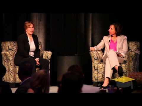 Randi Weingarten on Hillary Clinton and Partisanship in the Ed Debate