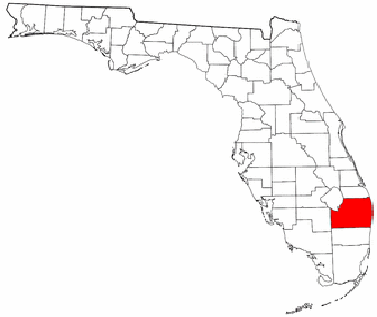 A non-profit Hispanic education group in Palm Beach County, Fla. has asked the local school district for a say in its superintendent search.